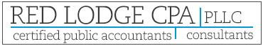 Red Lodge CPA, PLLC